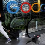 Los edificios más peculiares que Google ha convertido en oficinas
